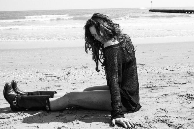 indie-beach_elena-friso_001
