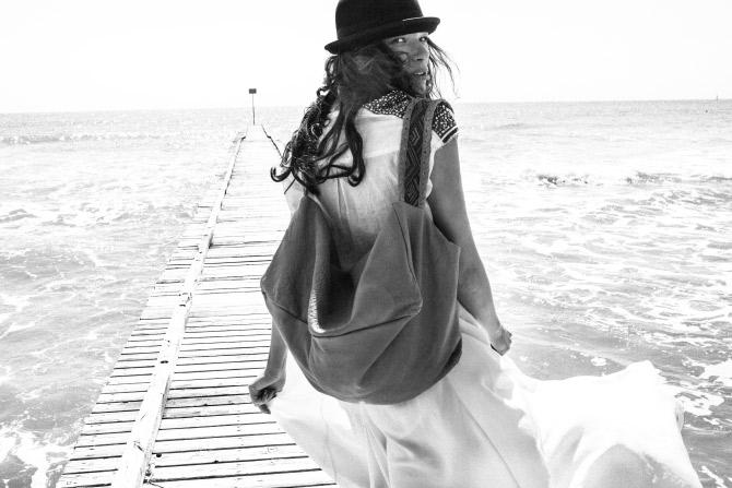indie-beach_elena-friso_002