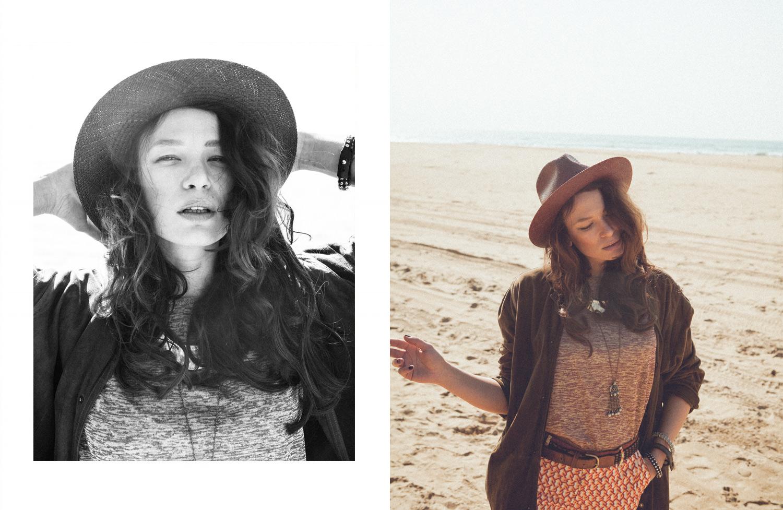 indie-beach_elena-friso_003