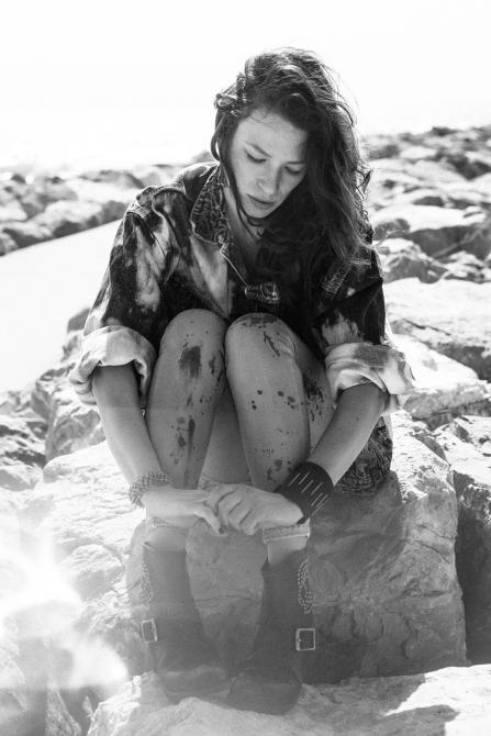 indie-beach_elena-friso_005
