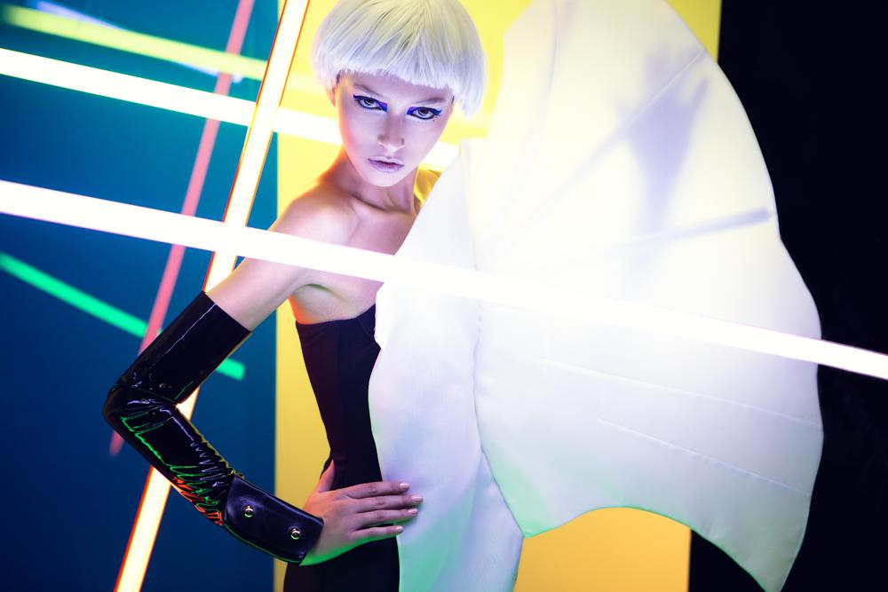 lightshock_elena-friso_01