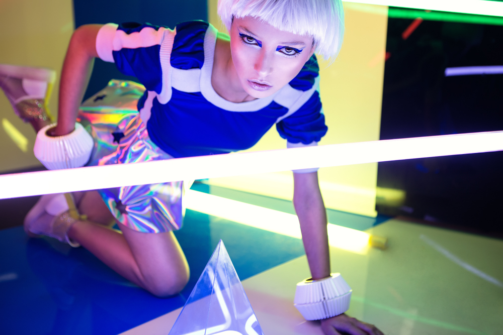 lightshock_elena-friso_05