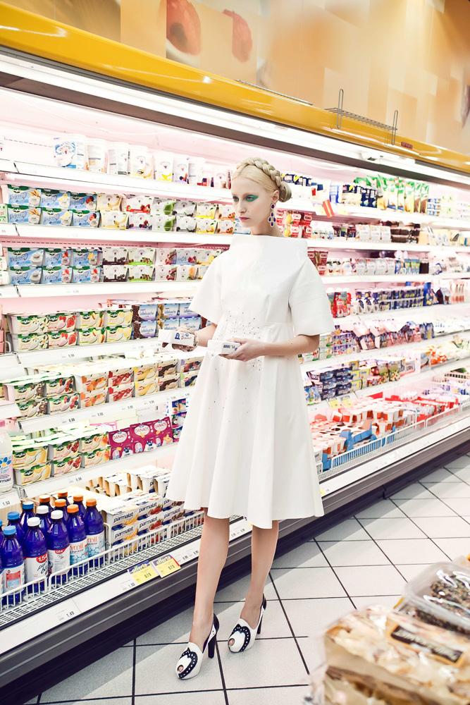 super(market)_elena-friso_03