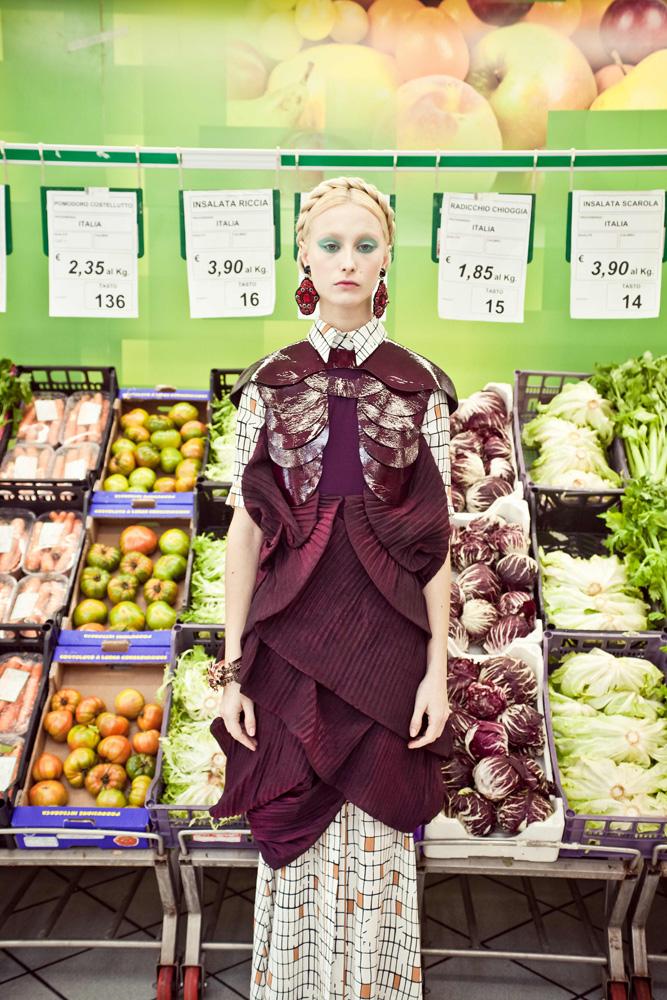 super(market)_elena-friso_04