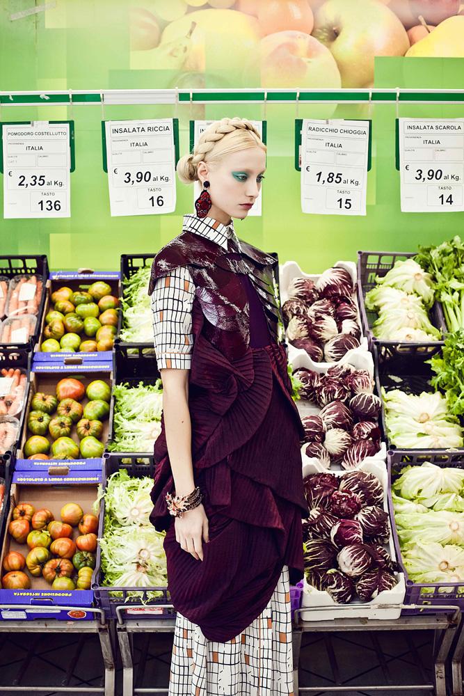 super(market)_elena-friso_05