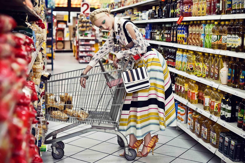 super(market)_elena-friso_08