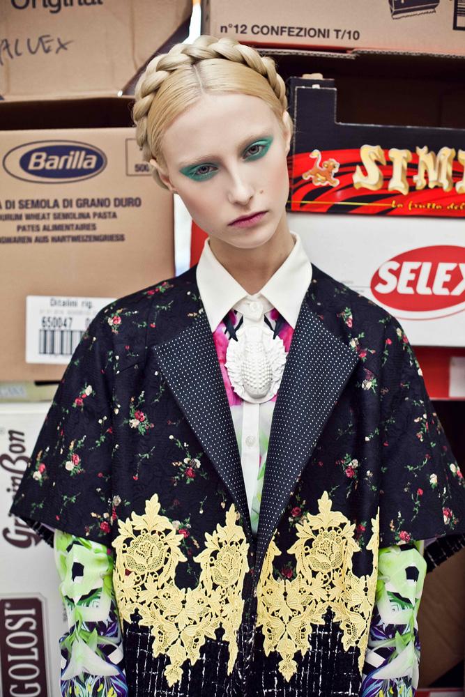 super(market)_elena-friso_10