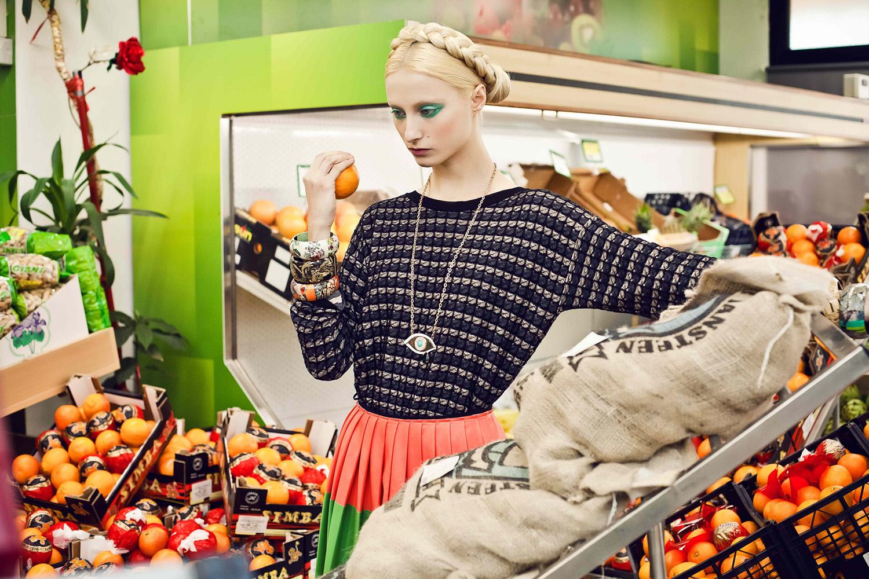 super(market)_elena-friso_11