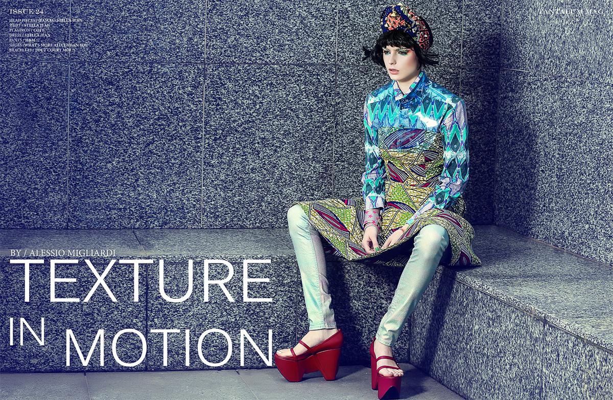 texture-in-motion- copertina 1