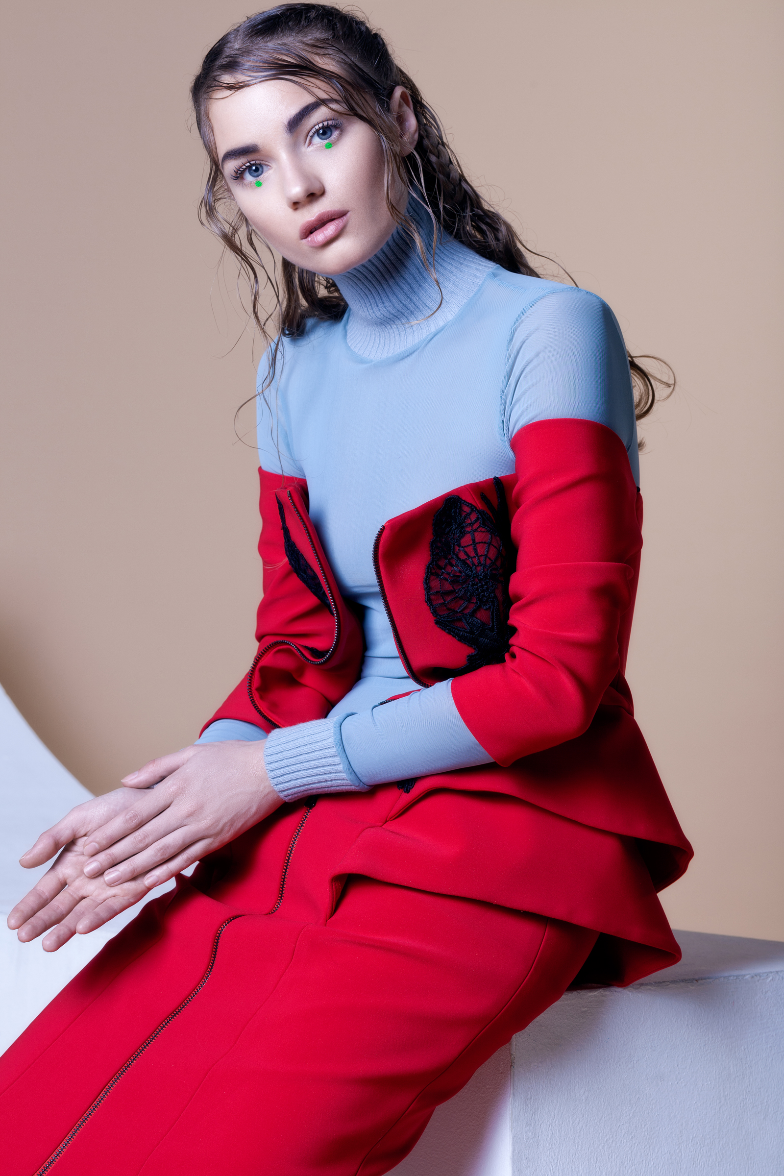 anna-breda-intimate-colours-06